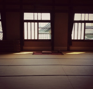 Seiganji_1_3